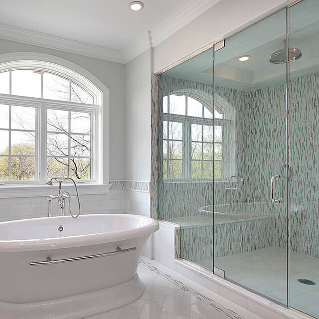 Kitchen And Bathroom Remodeling Delta Kohler Shelton Plumbing Delectable Bathroom Remodeling Contractor Set