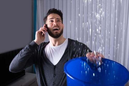 Do I Need Emergency Plumbing Services?