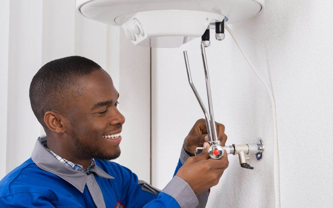 What You Should Look for in Plumbers