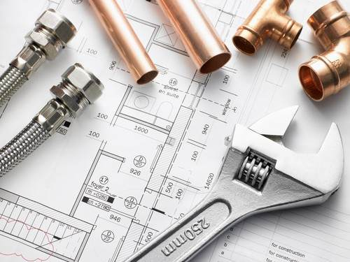 Need to Know: 2019 Plumbing Trade Trends