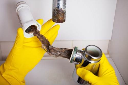 How to Care for Your Plumbing System at Home