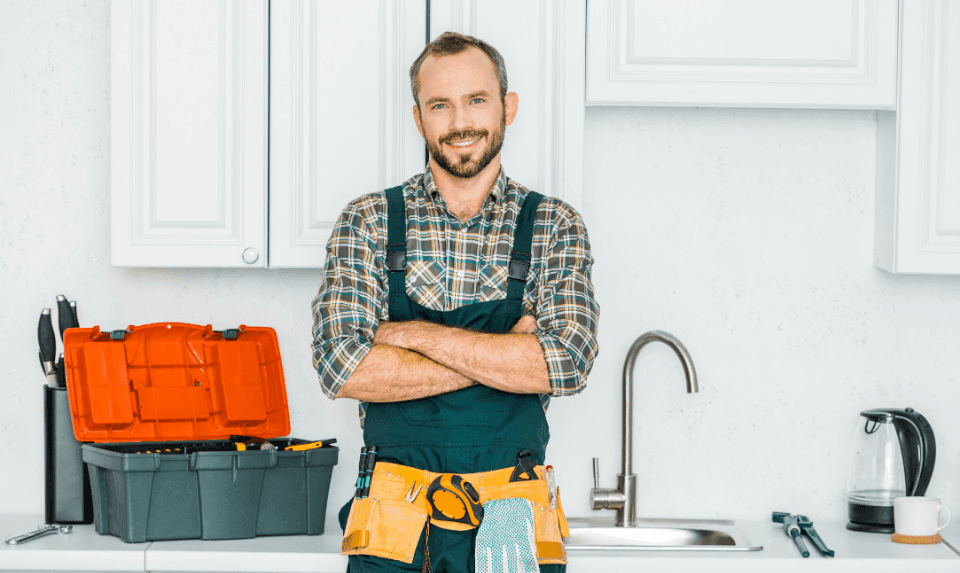 Benefits of Hiring a Professional Plumbing Company