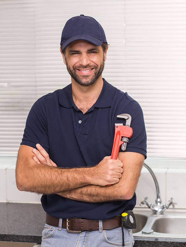 water-heater-replacement-cost